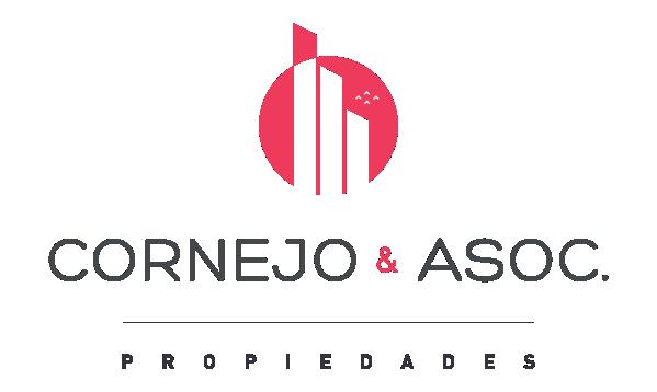 Cornejo & Asociados